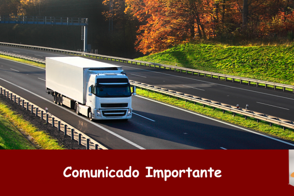 Linkedin-COmunicado-Importante-Transporte